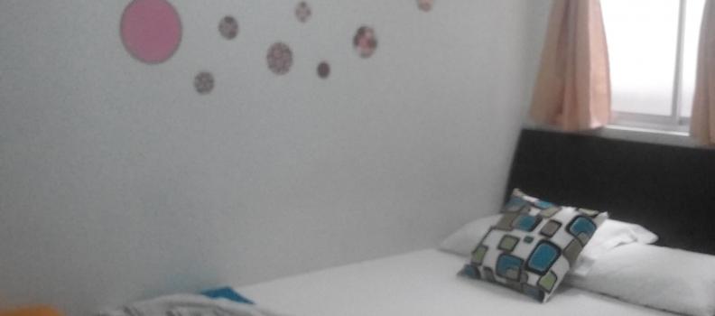 Conozca Medellín y hospédese en un Hotel en Medellín económico