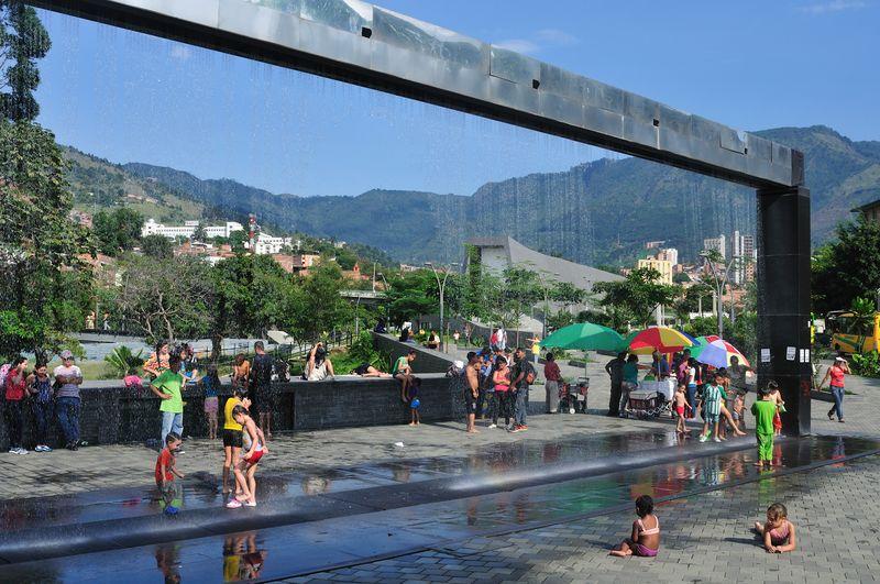 Hotel en Medellín económico | Hotel el deportista