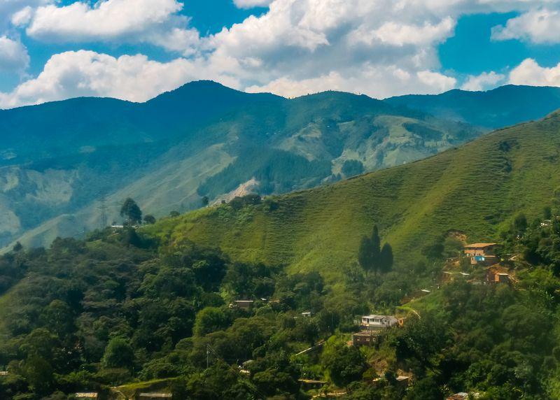 Hoteles baratos Medellín | Hotel el deportista