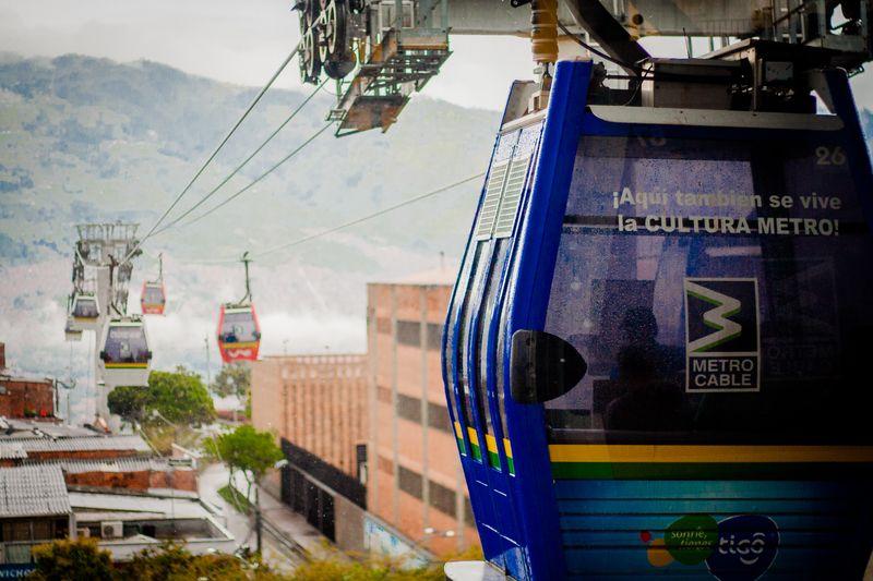 Hoteles económicos Medellín | Hotel el deportista