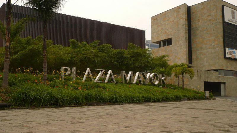 Hotel cerca Plaza Mayor | Hotel Deportista