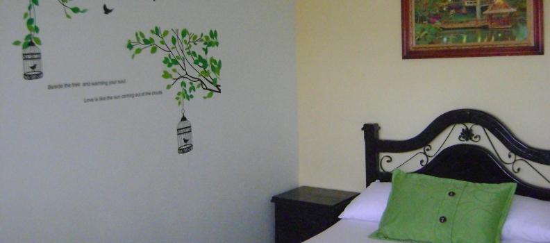 ¿Sabía que la espeleología es una de las actividades recomendadas por nuestro hotel barato Medellín?